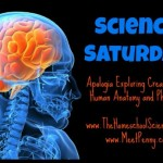 Science Saturday Review